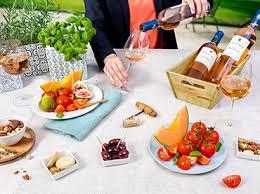recette d駛euner au bureau repas de bureau livraison plateau repas pour les entreprises