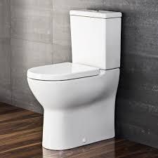 disabled bathroom design australia