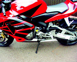 how much is a honda cbr 600 living with a 2003 honda cbr600rr visordown