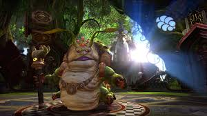 tera gold guide dungeons game guide tera