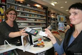 carte bancaire bureau de tabac economie ouvrir un compte bancaire chez votre cafetier c est