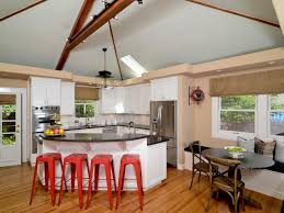 furniture for small kitchens pictures ideas from hgtv hgtv tags kitchens