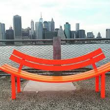 Creative Benches 270 Best Benches Images On Pinterest Garden Benches Book Art