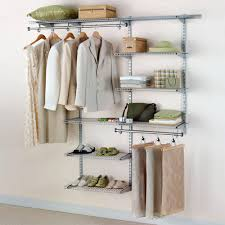 best item organizers and how to declutter your home