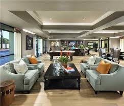 Irvine One Bedroom Apartment by Apartments Amusing Irvine Apartments Ideas Park Place Irvine