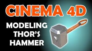 hammer of thor izon 4d hammer agenhammerofthor pw agen resmi