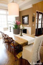 Colored Leather Dining Chairs Articles With Multi Colored Leather Dining Chairs Tag Marvellous