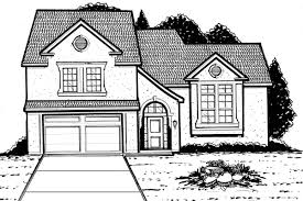 Newmark Homes Floor Plans 2014 Spring Parade Of Homes