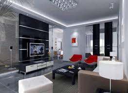One Bedroom Apartment Living Room Ideas Studio Apartment Design Single Futon Sofa Bed Chrome And Glass
