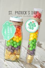 show tell st patrick u0027s day ideas saints gift and holidays