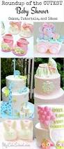 343 best baby shower cakes tutorials and sweets images on