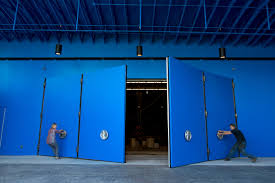 The Barn Bennington Ne Blue Barn Theatre U0027s New Home Has Slightly Larger Capacity One Of