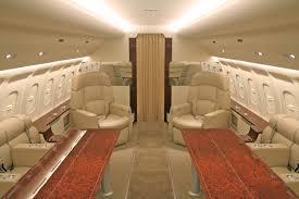 mac interiors aircraft interior specialists design
