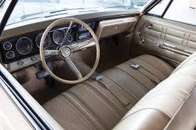 chevy vega interior car picker chevrolet impala interior images