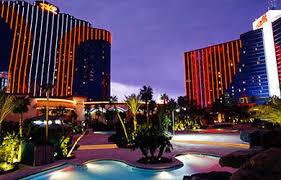 Rio Hotel Buffet Coupon by Coupons U0026 Discounts U2013 Vegas24seven Com