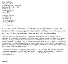 sample cover letter for medical administrative assistant thank