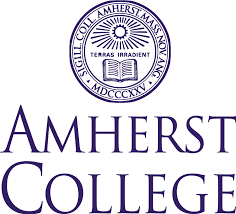 amherst college amherst college last call media