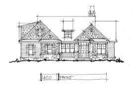100 house elevation dimensions gallery of the dell elliott