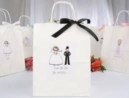 wedding gift bag best wedding gift bags photos 2017 blue maize