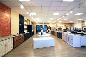 Inexpensive Modern Kitchen Cabinets Modern Bathroom Showroom The Kitchen Warehouse Los Angeles Ca