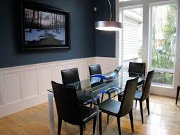 Dining Room High Back Chairs by High Back Chairs For Dining Table Dining Table With High Back