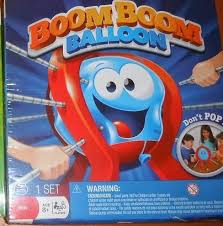 boom boom balloon madhouse family reviews boom boom balloon review
