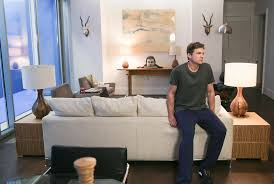 home design tv shows 2016 get interior design ideas from your favorite fall tv shows modern