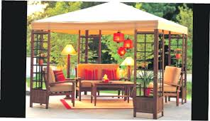 Lowes Patio Gazebo Patio Ideas Patio Gazebo Lowes Outdoor Patio Gazebo Lowes Gazebo