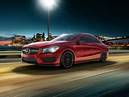 mercedes wallpaper 2017 cool mercedes benz cla 250 wallpaper 2070 freefuncar com