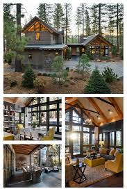Pinterest Living Room by Best 20 Modern Mountain Home Ideas On Pinterest Mountain Homes