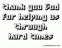 quotes thanksgiving picture quote that thank you god for helping us