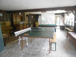 chambre d hote lacaune chambres et table d hôtes le maloya chambre d hôtes