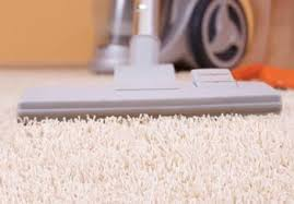 home salt lake carpet care