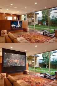 hifi stereo and home theater design available at clear audio