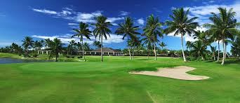 course times at hawaii prince golf club
