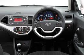 Kia I10 Used Test Fiat 500 Vs Kia Picanto Vs Hyundai I10 What Car