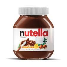 cuisine 750g buy honey jams spreads buy ferrero nutella 750g for rs 699