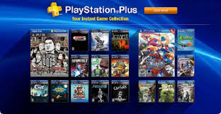best playstation plus black friday deals buy playstation plus psn plus card 365 day uk playstation