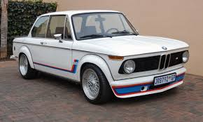 2002 bmw turbo this is the only bmw 2002 turbo in africa carmag co za