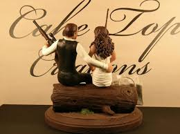 fishing wedding cake toppers best 25 fishing wedding cake toppers ideas on fishing