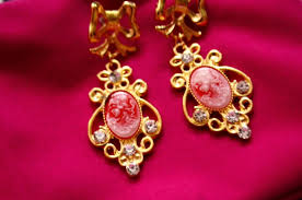 buy earrings online buy cheap earrings online a review