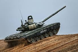 modern military vehicles here u0027s how you can buy a russian tank wired