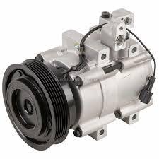 kia amanti kia amanti ac compressor parts view online part sale