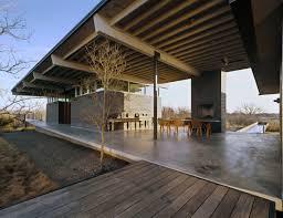 slab home designs home design ideas
