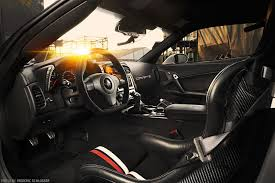 Corvette Zr1 Interior Tikt Corvette Zr1 Is Mad As Hell And Not Going To Take It Anymore