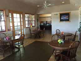 hill country dining room hill country hotel accommodations hotel hill country
