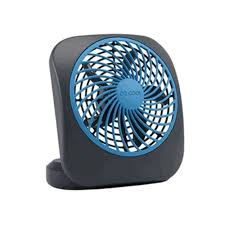 o2cool 10 inch battery or electric portable fan cheap o2 cool 10 inch portable fan find o2 cool 10 inch portable