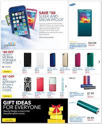 best black friday deals on iphone 6 best buy