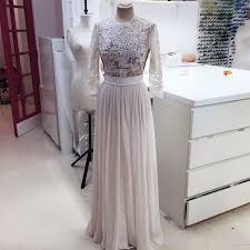 wedding dress alterations london winter wedding dresses alterations london fitting rooms