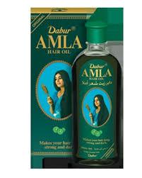 alma legend hair does it really work dabur amla oil reviews photos ingredients makeupalley